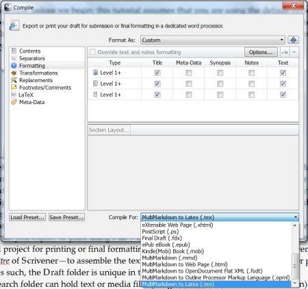 compile_menu_1formatting